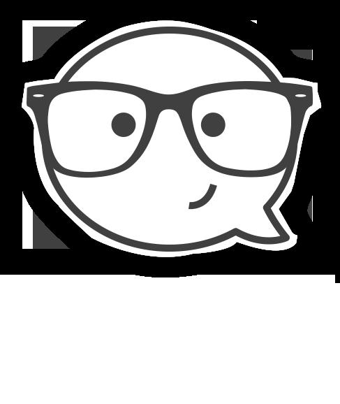 Eraweb l'agence créative