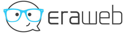 Eraweb, conception de site Web