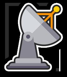 Logo - Réalisation - Analyse des besoins - Conception de sites Web - Eraweb l'agence créative