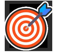 Logo - Ergonomie et accessibilité Web - Conception de sites Web - Eraweb l'agence créative